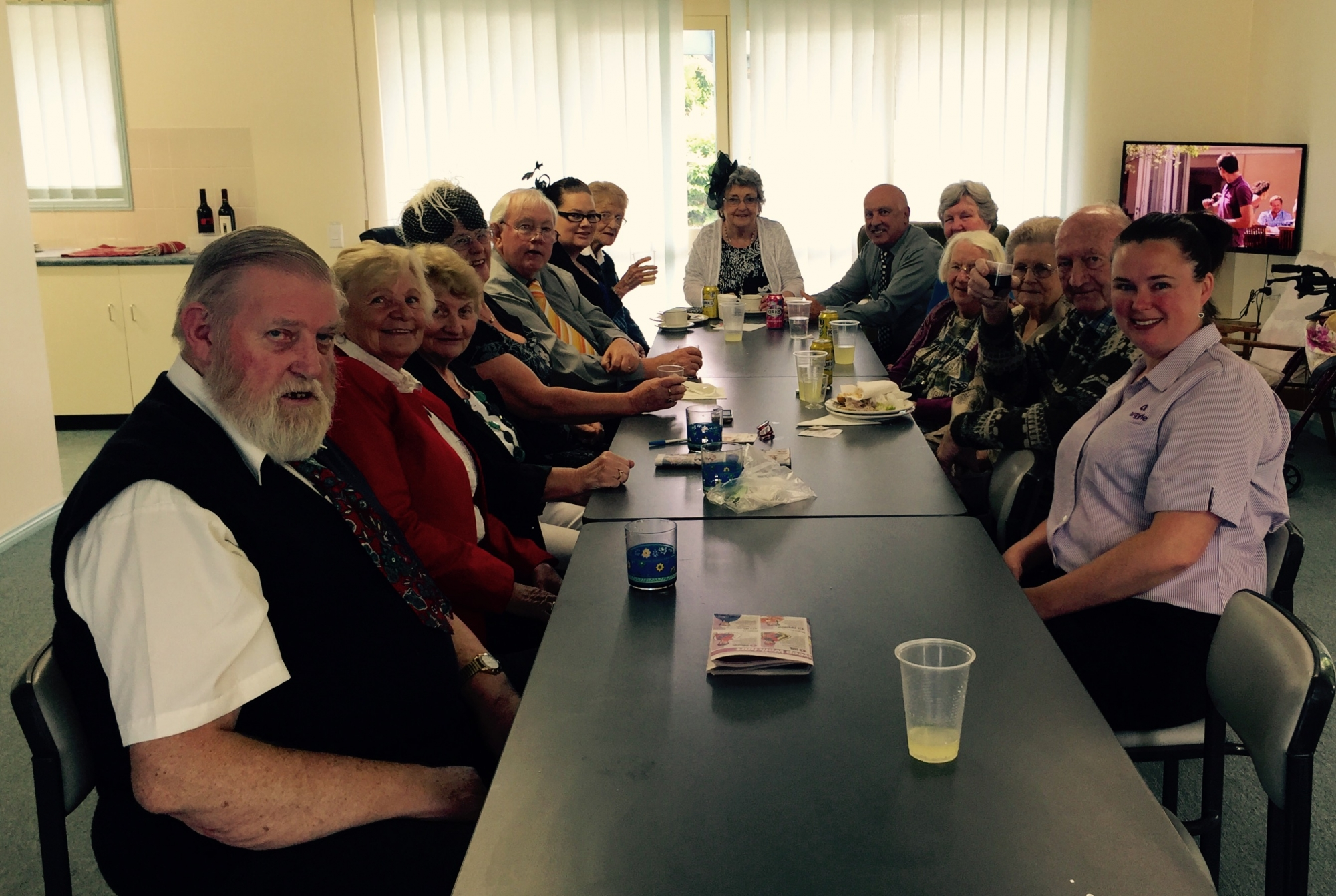 Wingecarribee Tenant Participation Meeting @ Argyle Housing - Bowral office | Bowral | New South Wales | Australia